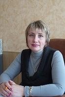 cherednikova
